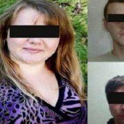 Отруїли, пограбували і покинули помирати двох молодих хмельничанок: Затримано кримінальну банду
