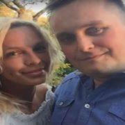 Подружку Холодницького покарали за поширення інтимних зображень у Мережі