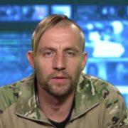 """""""Він уже дійшов до стадії жлобсько-мародерської"""": Козака Гаврилюка засікли на автомобілі для АТОшників"""