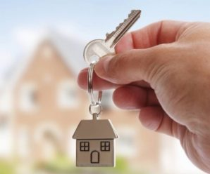 Уряд виділив землю під будівництво житла для франківських працівників СБУ