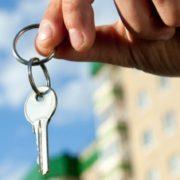 Міськрада Івано-Франківська узаконить будинок для поліції, який почали споруджувати без дозвільних документів