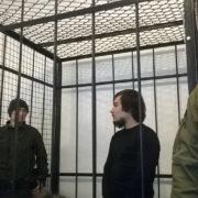 Суд щодо вбивства студентки з Болгарії: Астанова захищає новий адвокат