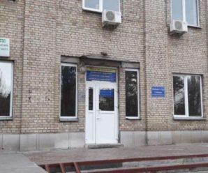"""""""Викликав пологи у жінки, яка не народжувала"""": Українців вразила нахабність і недбалість лікаря в пологовому будинку"""