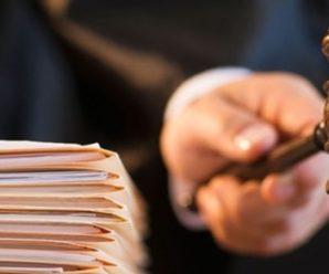 Суд оштрафував та конфіскував 200 доларів у прикарпатця, який намагався підкупити патрульного