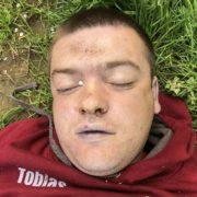 В Івано-Франківську поліція встановила особу загиблого чоловіка