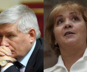 Смерті Чечетова і Семенюк-Самсоненко – це не суїцид: Колишній прем'єр приголомшив своєю заявою