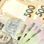 Держустанови Калущини заробили 200 тисяч на благодійних внесках і подарунках