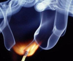 Газовики назвали причину загибелі семи людей в Івано-Франківську
