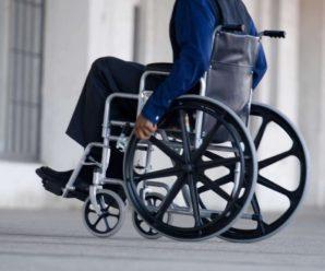 Франківці з інвалідністю будуть безкоштовно лікуватись у чотирьох санаторіях України