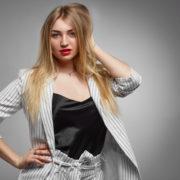 """""""Miss Ivano-Frankivsk 2018"""": в мережі з'явився промо-ролик конкурсу (відео)"""