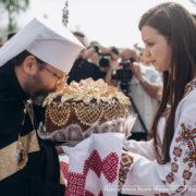 Глава УГКЦ Святослав очолив Божественну Літургію на Прикарпатті (ВІДЕО, ФОТО)