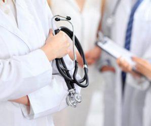 """""""Лікування буде здійснюватися з кишень самих пацієнтів"""": Експерт розповів всю правду про медреформу Супрун"""