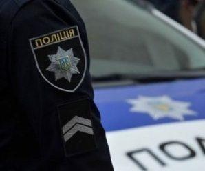 Нічні пригоди в Івано-Франківську: п'яний водій та агресивний перехожий