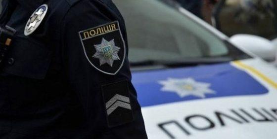"""Результат пошуку зображень за запитом """"Прикарпатські правоохоронці у підозрілого перехожого виявили наркотики"""""""