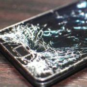 ТОП-10 смартфонів, які найчастіше ламаються в українців