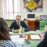 """В Україні масово закривають відділення """"Ощадбанку"""". Назвали причину"""
