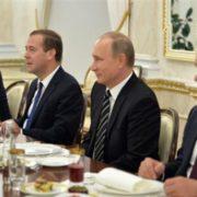 США намагаються спонукати Путіна до діалогу, – експерт про нові санкції