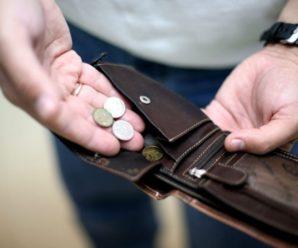 Хто не платить зарплати: на Прикарпатті опублікували рейтинг підприємств-боржників