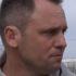 Дружині не дав подивитися, я поставив йому хрестик і попрощався: подробиці смepті 9-місячної дитини у Запоріжжі (відео)