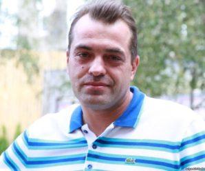 Мені ніщо не завадить розірвати його на шматки: скандальна блогерка знайшла винного в бідах України