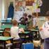 Італійська історія української вчительки