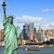 Учні з Коломиї поїдуть навчатися до Америки