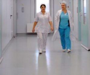 На Одещині весілля для 20 осіб закінчилось лікарнею