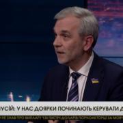 Третина українців не зможе укласти декларацію із сімейним лікарем, – Мусій (відео)
