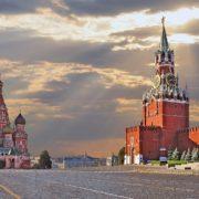 Заробітки на чужині: прикарпатка розповіла, чому поїхала на роботу до Росії