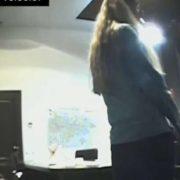 Оце так несподіванка: В НАБУ показали відео пропозиції хабара для Супрун