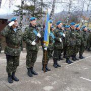 Увага, в Україні підвищили призовний вік: усі нюанси