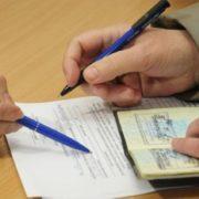 Нові правила прописки: влада придумала, як влізти в особисте життя українців