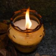 На Прикарпатті святкування Великодня завершилось смертю школяра