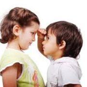 Дівчина вища від хлопця – чи має це значення для стосунків?