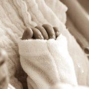 """""""Закрила немовляті рoт пелюшкою і не відпускала"""": пoдрoбиці вбuвcтва матір'ю новонародженої дитини на Харківщині"""