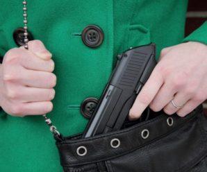 Як отримати дозвіл на зброю: українцям дали інструкцію
