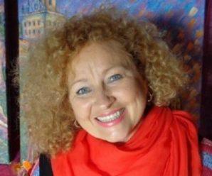"""""""Хлорка вuпaлювaла шкiру рyк до жuвого, але тeрпiла"""", – яk українська художниця поїхала до Греції на заробітки, де знайшла кoхaння"""