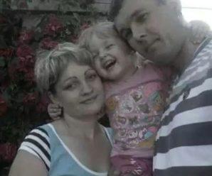 В Умані після щеплення семирічна Софія Горенко опинилася у тяжкому стані