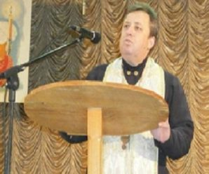 """""""Йдеться не про один і не про два випадки"""": священика УГКЦ позбавили сану через розголошення таємниці сповіді"""