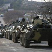 РФ запланувала масштабну атаку на Україну: озвучено дату вторгнення