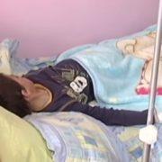 """""""Діти його розлютили бо просили їсти"""": на Херсонщині п'янuй батько жорcтоко побuв маленького сина (відео)"""