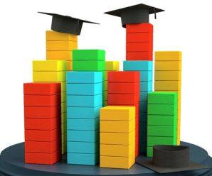 Рейтинг університетів: стало відомо, які позиції займають ВНЗ Прикарпаття