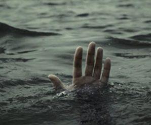 Трагічний випадок у Франківську: в ріці Бистриці Солотвинській втопилася жінка