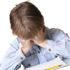 У РФ школярі знущаються над хлопчиком за те, що той з Франківщини