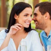 Як сильно жінка може впливати на чоловіка