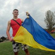 Стала відома причина смерті 16-річного спортсмена з Франківська