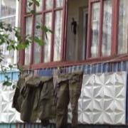 Чоловіки, які зґвалтували 15-річну прикарпатку та знімали це на телефон, виявились військовослужбовцями (відео)