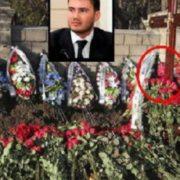 Чи міг він воскреснути?: Трагічно загиблого Януковича-молодшого помітили в Канаді