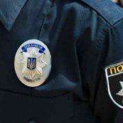 """""""Вішали"""" злочини на бездомних і наркоманів: Стало відомо про поліцейських, які вирішили підвищити рівень розкриття"""