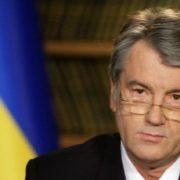 """""""Думаю, виграє…"""": Ющенко дав песимістичний прогноз на майбутні президентські вибори"""